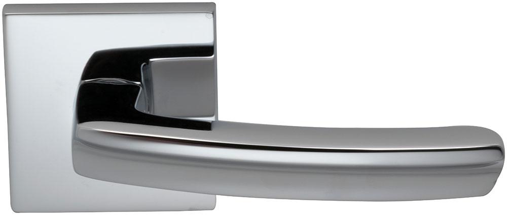 Item No.226S (US26 Polished Chrome Plated)
