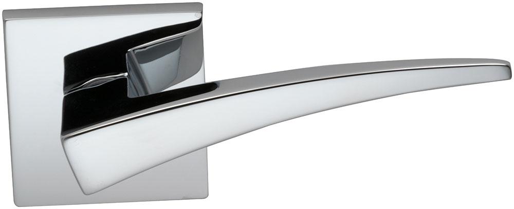 Item No.227S (US26 Polished Chrome Plated)