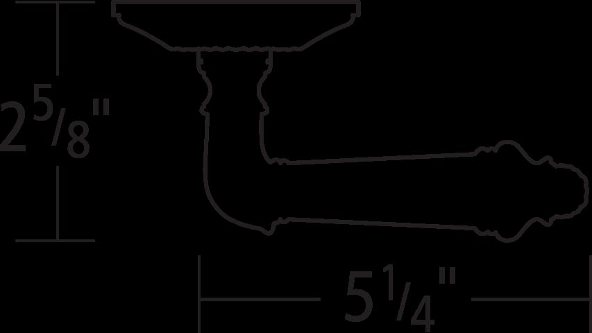 #331 Lever Line Art