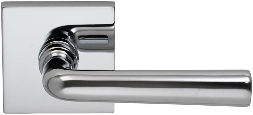 Item No.368S (US26 Polished Chrome Plated)