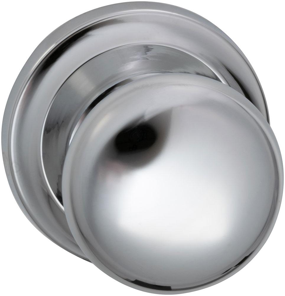Item No.442/00 (US26 Polished Chrome Plated)