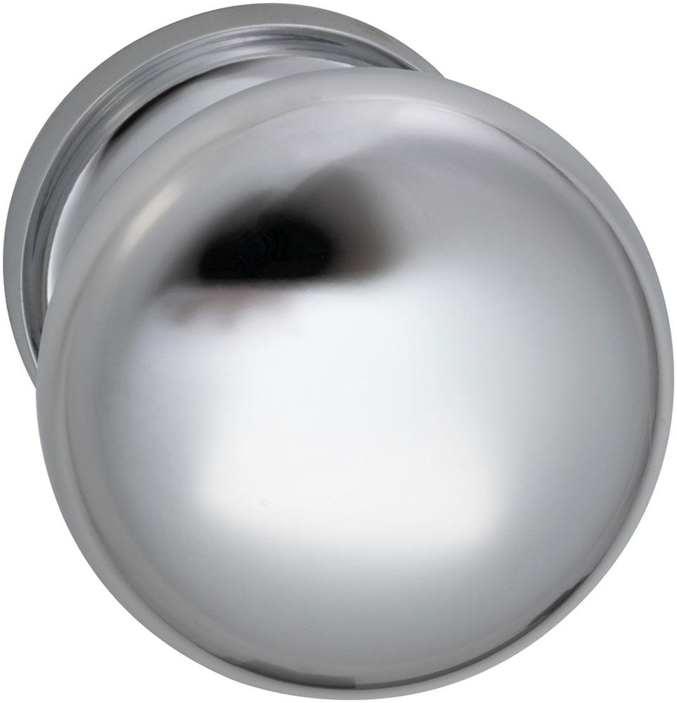 Item No.442/45 (US26 Polished Chrome Plated)