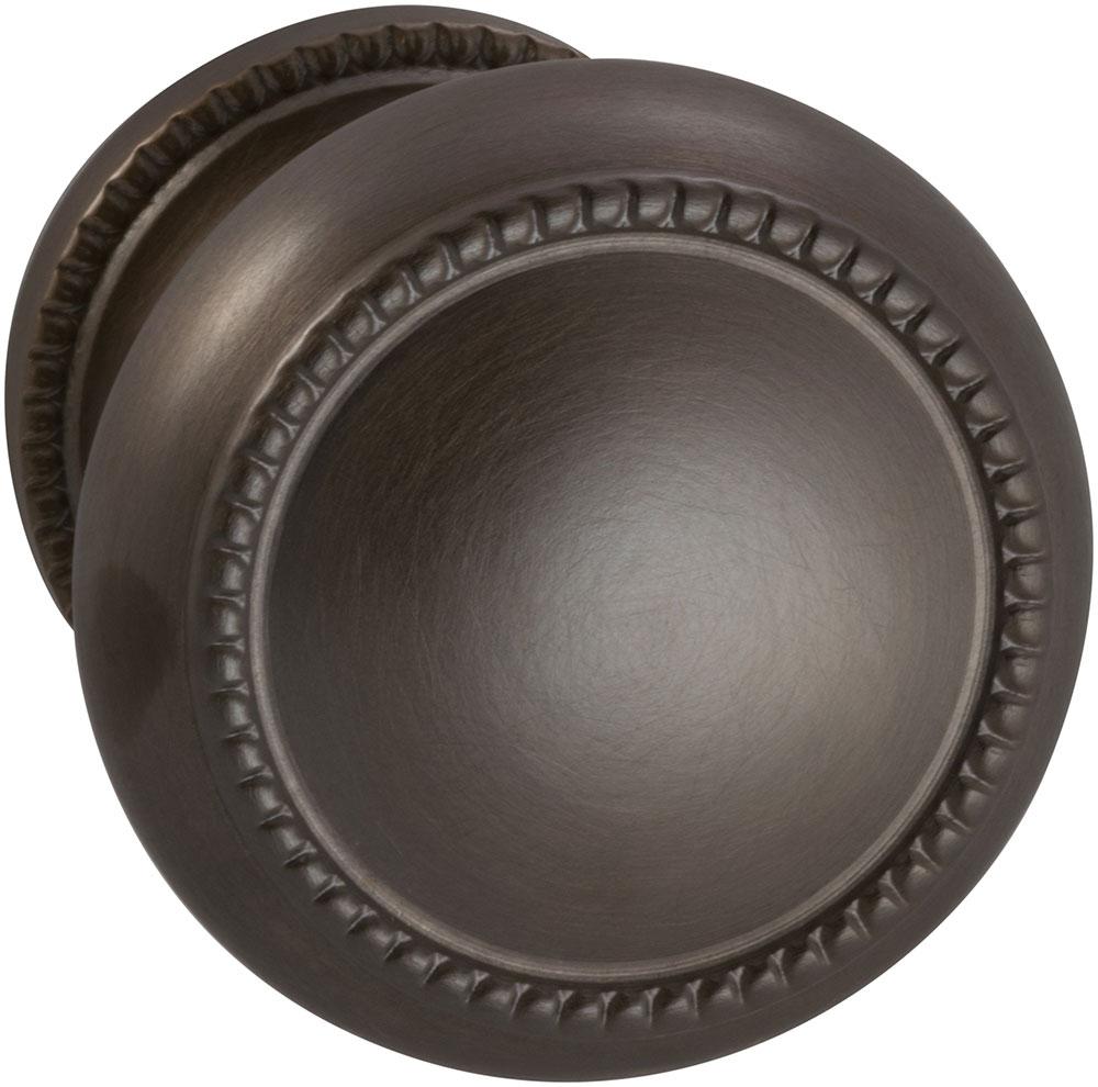 Item No.443/45 (US5A Antique Bronze, Unlacquered)