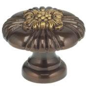 Finish: SB (Shaded Bronze, Lacquered)