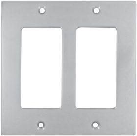 Item No.8023/D (US26D Satin Chrome Plated)