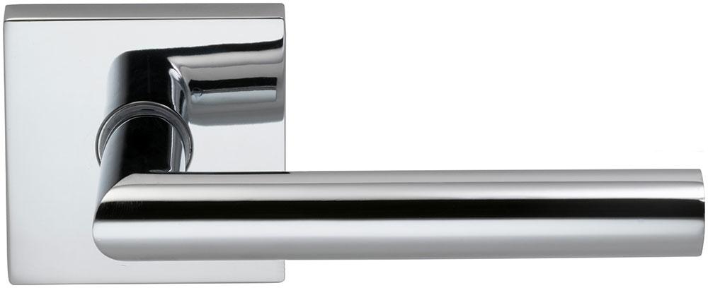 Item No.912SQ (US26 Polished Chrome Plated)