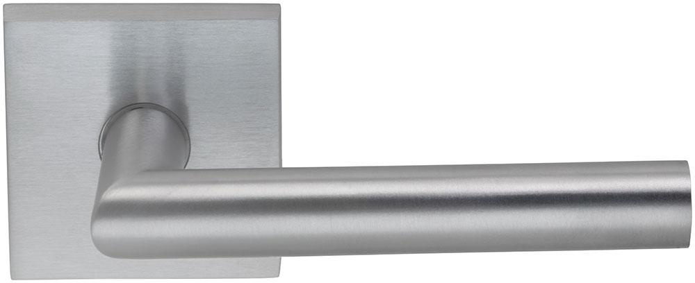 Item No.912SQ (US26D Satin Chrome Plated)