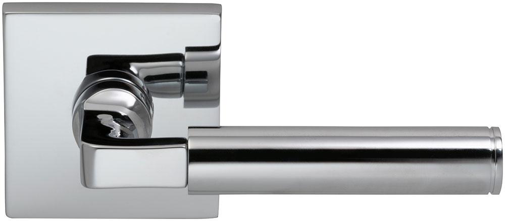 Item No.914S (US26 Polished Chrome Plated)