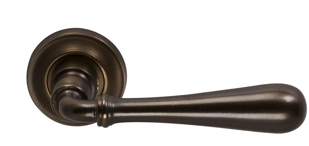 Item No.918/45 (US5A Antique Bronze, Unlacquered)