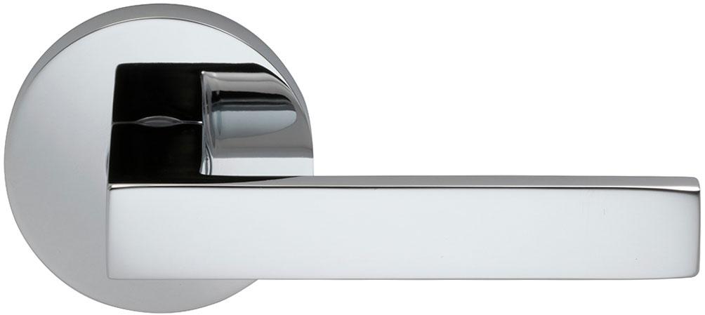Item No.930MD (US26 Polished Chrome Plated)