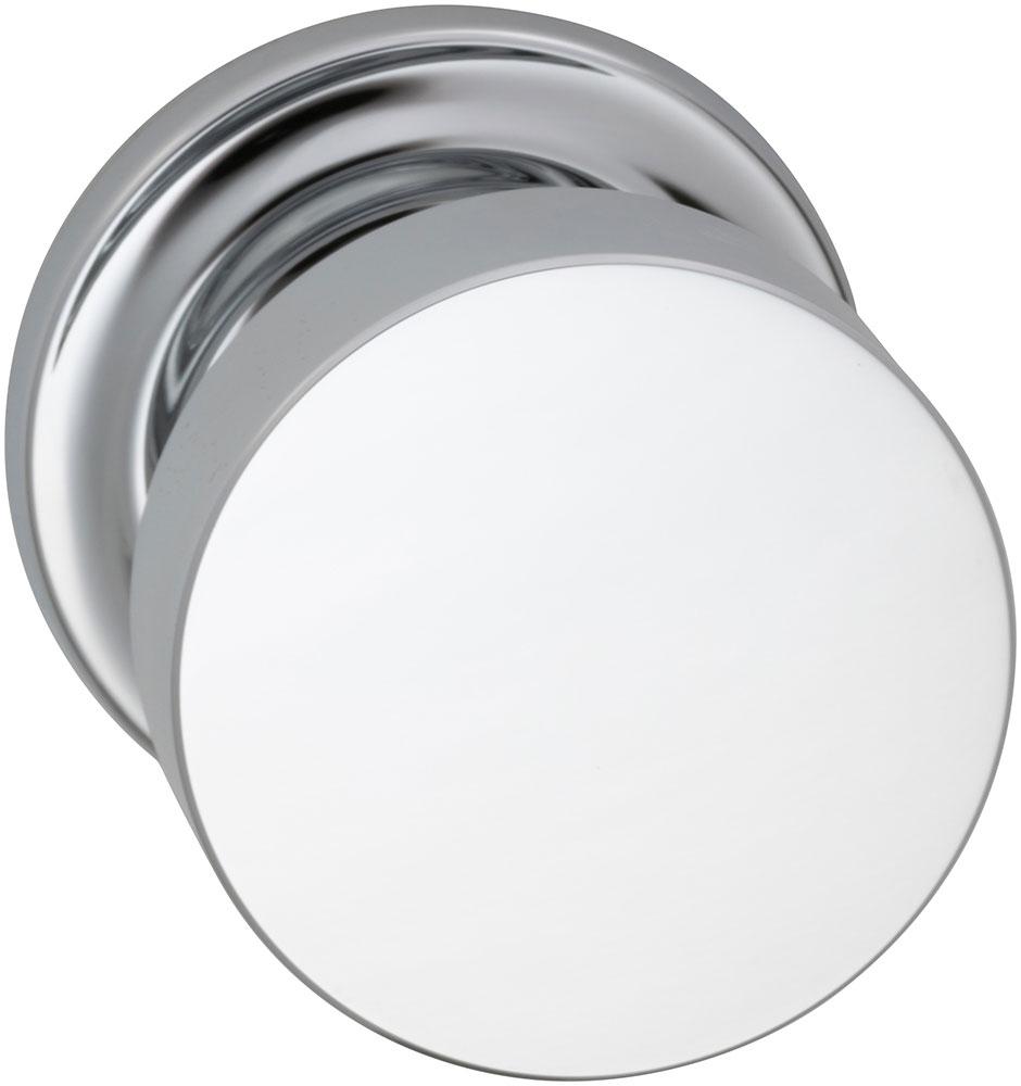 Item No.935TD (US26 Polished Chrome Plated)