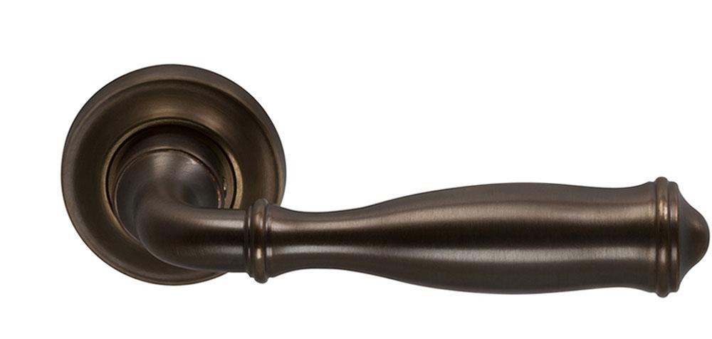 Item No.944/45 (US5A Antique Bronze, Unlacquered)