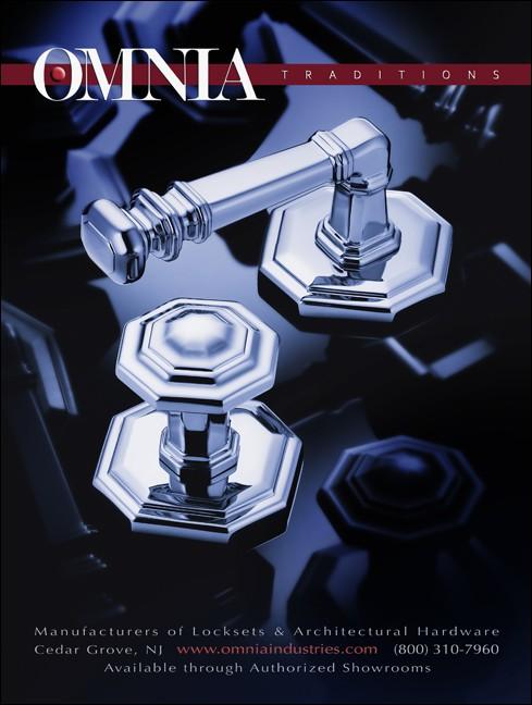 Advertising Omnia Industries