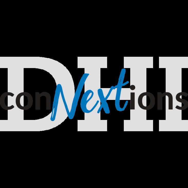 DHI conNextion