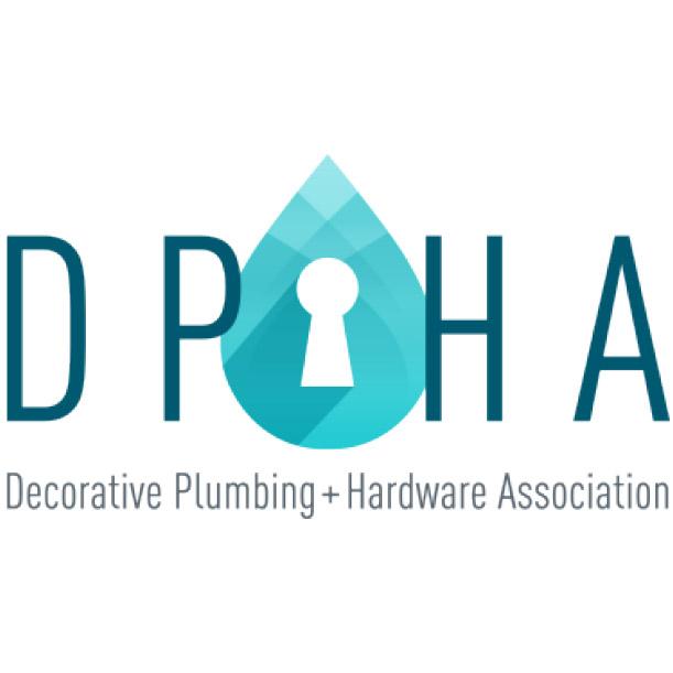 Decorative Plumbing & Hardware Association (DPHA)
