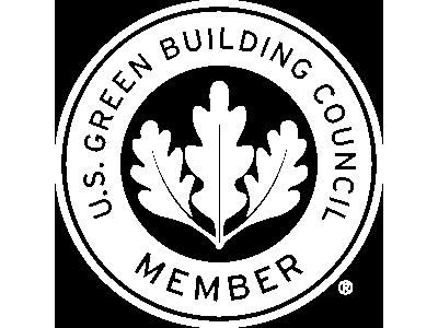 green-council-member-logo