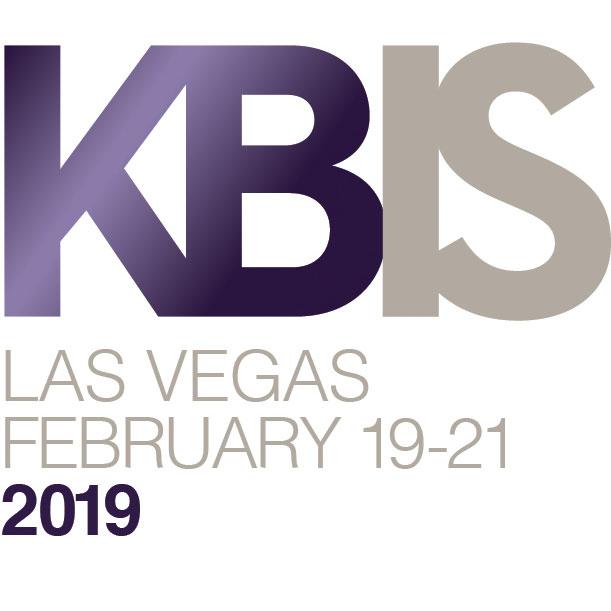 Kitchen & Bath Industry Show (KBIS)